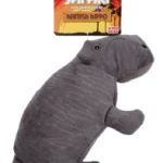 AI HIPPO