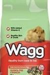 wagg gp3
