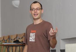 LH_piestansky_dennik