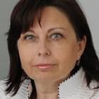 Eva Pospíšilová: Barter je overený tisícročiami
