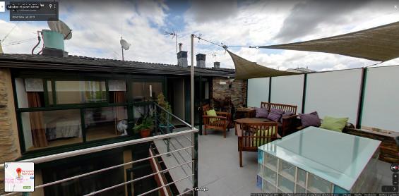 terraza-360-01-thumb
