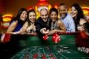 Người Việt có thể vào chơi tại Casino