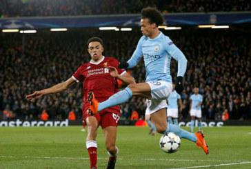 Ferdinand hết lời ca ngợi ngôi sao trẻ Liverpool
