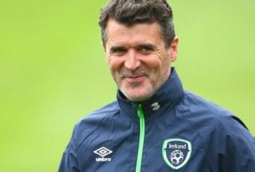 Roy Keane phá lệ khen Liverpool