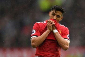 Sanchez lên kế hoạch báo đáp Mourinho