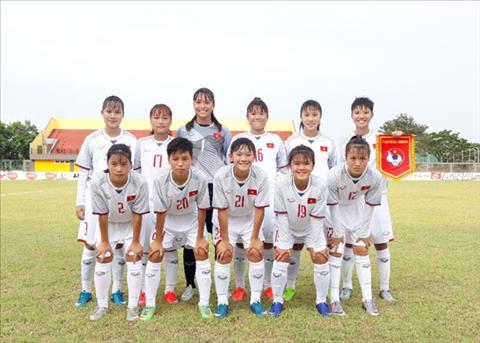 u16-nu-viet-nam-danh-chien-thang-4-0-truoc-tuyen-singapore. 1