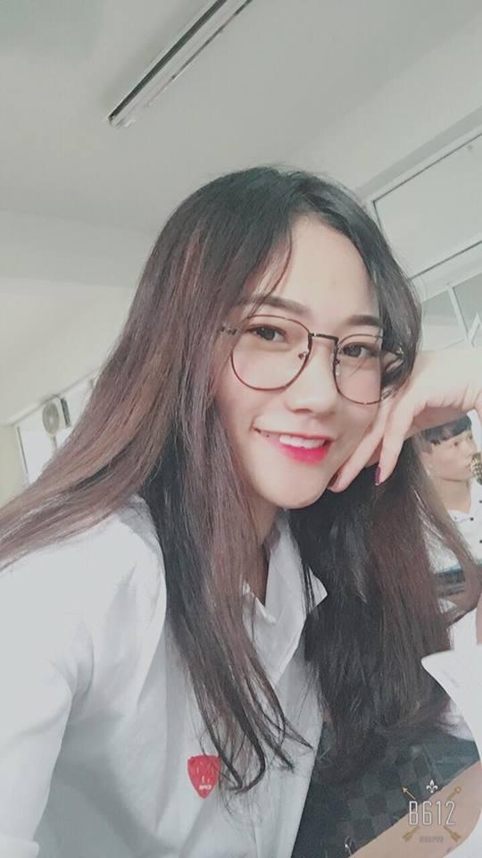 hot-girl-da-thao-xinh-dep-khien-facebook-nong-hoi (4)