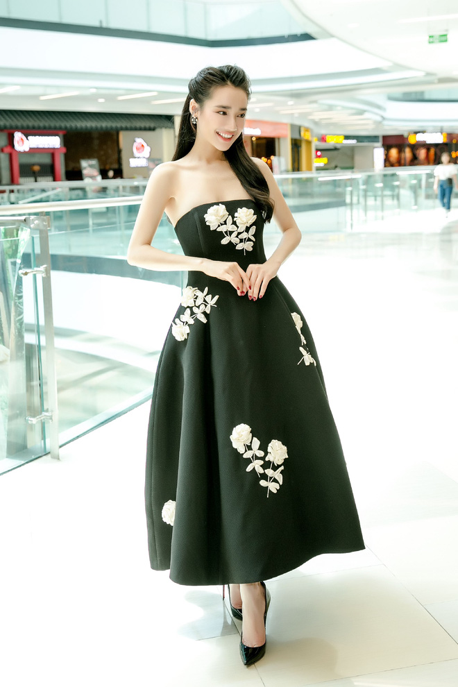 ngam-nha-phuong-xinh-nhu-mong-trong-su-kien-moi (3)