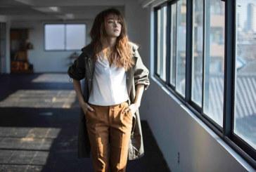 Thán phục vẻ đẹp đa phong cách của hot girl Sachi Fujii