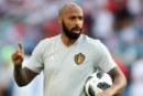 Henry chính thức trở thành HLV trưởng của đội bóng xứ Công quốc