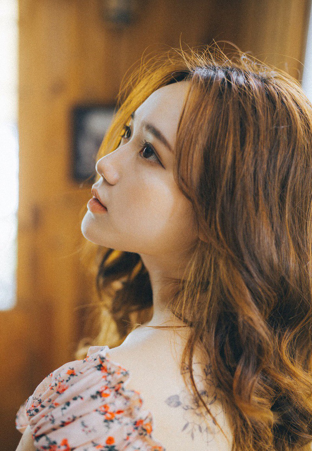 say-nang-ve-dep-ngot-ngao-cua-nang-hot-girl-hong-van (3)