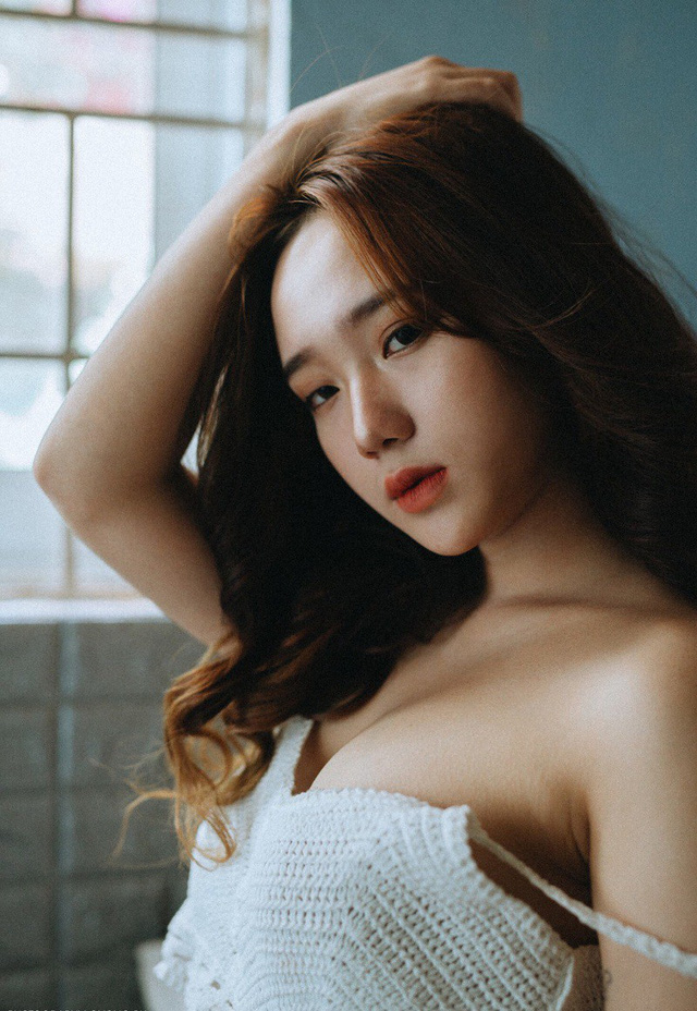 say-nang-ve-dep-ngot-ngao-cua-nang-hot-girl-hong-van (5)
