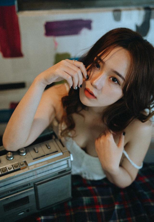 say-nang-ve-dep-ngot-ngao-cua-nang-hot-girl-hong-van (8)