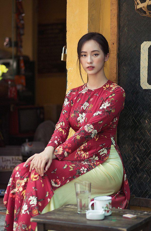 net-dep-tu-nhien-khien-nguoi-nguoi-thuong-nho-cua-phuong-linh (3)