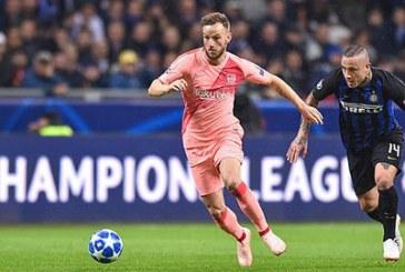 Valverde đưa ra điều khoản quái dị đập tan ý định của PSG