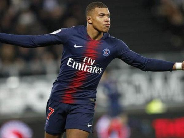 day-la-nhung-ly-do-real-me-met-mbappe-1
