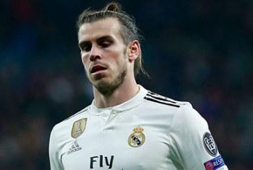 Real bỏ ra 2,3 triệu euro để trả cho mỗi bàn thắng của Bale