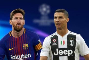 Huyền thoại Argentina chỉ trích Messi ích kỷ