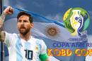 Kqbd Copa America 2019 – Xem Kết quả bóng đá Nam Mỹ