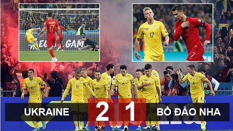 ukraine-2-1-bo-dao-nha-ukraine-hien-ngang-cam-ve-du-euro-2020-1
