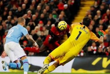 Mourinho chê bai chiến thuật của Pep trong đại chiên với Liverpool