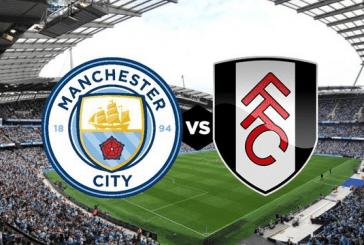 Soi kèo, Tỷ lệ cược Manchester City vs Fulham 20h00′ 26/01/2020