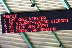Siewart Sjoerd Wiersma Marathon 9.2.2014 (20)