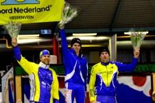 Siewart Sjoerd Wiersma Marathon 9.2.2014 (66)
