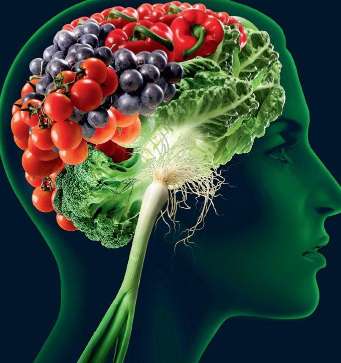 beyin sağlığı