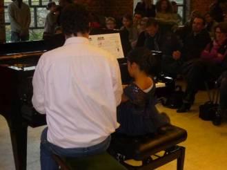 concert-Noel2014-JonathanEleve-sifacil