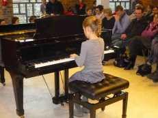 concert-Noel2014-jeuneeleve-sifacil