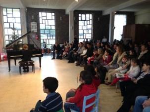 concertNoel2015-eleve-sifacil