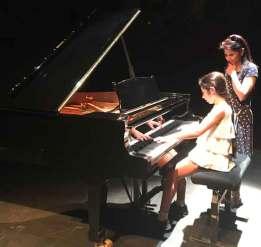 ConcertLMRS2018_Alia_SiFaCIL