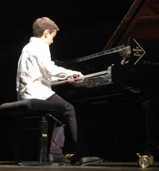 ConcertLMRS2018_Louis_SiFaCIL