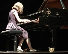 ConcertLMRS2018_Melia_SiFaCIL