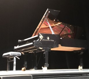 ConcertLMRS2018_piano_SiFaCIL