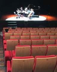 concertsalleJeanRenoir2019-repetitiontrio-sifacil