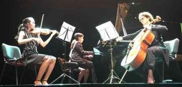concertsalleJeanRenoir2019-trio-sifacil