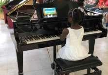 concertfin2019-enfantsipad-sifacil