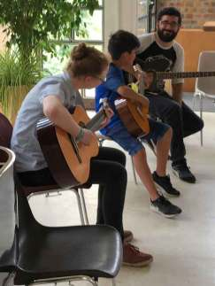 concertfin2019-guitaregroupe-sifacil