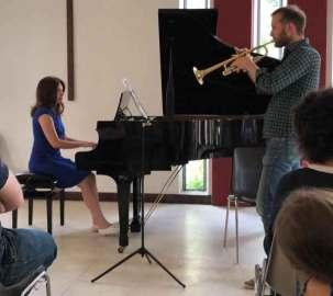 concertfin2019-pianotrompette-sifacil