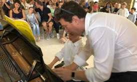 concertfin2019-profelevepiano-sifacil