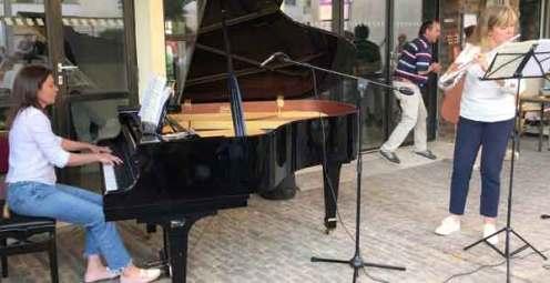 fetedelamusique2018-pianoflute-centre72sifacil