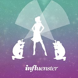 INFLUENSTER: AN INSIDE STORY