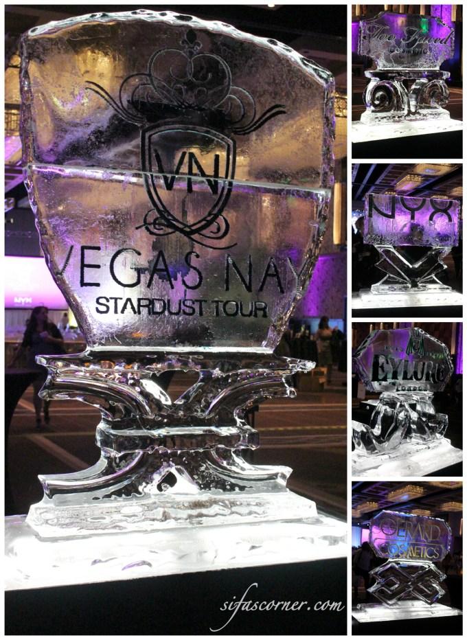 Vegas_Nay1