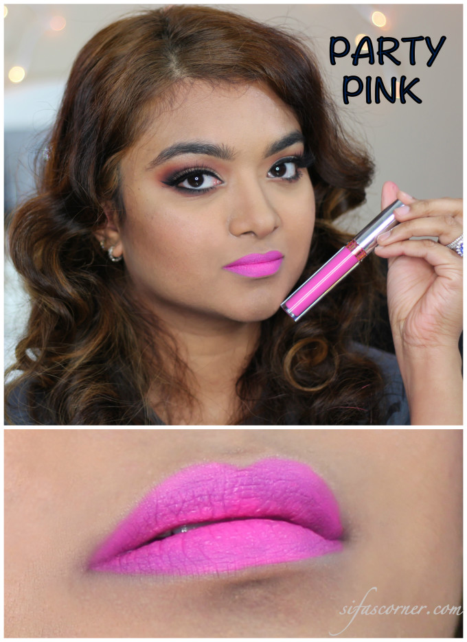 partypink-swatch Collage