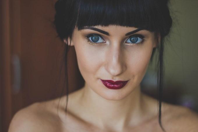 2016-beauty-trendswoman-1284347