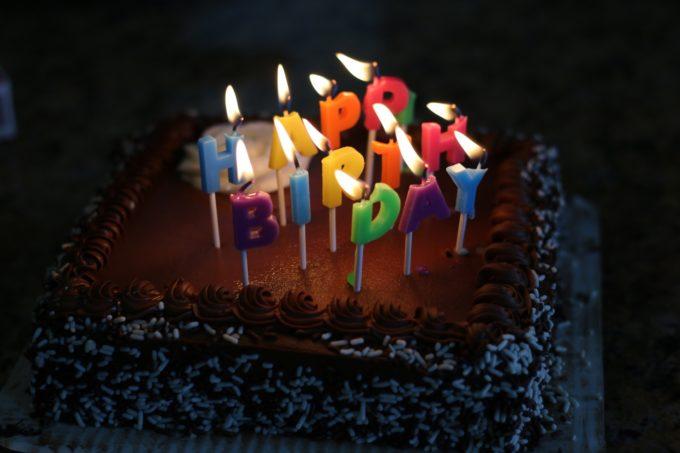 happy-birthday-1688783