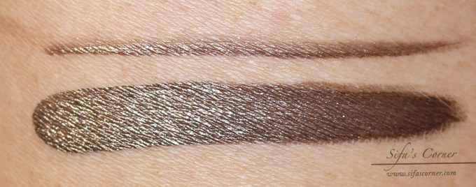 stila-got-inked-cushion-eye-liner23