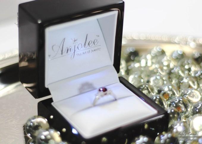 anjolee-diamond-jewelry14